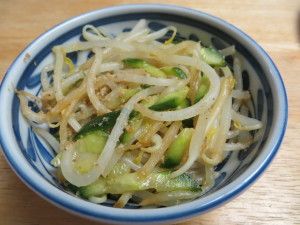 bean-sprouts-salad
