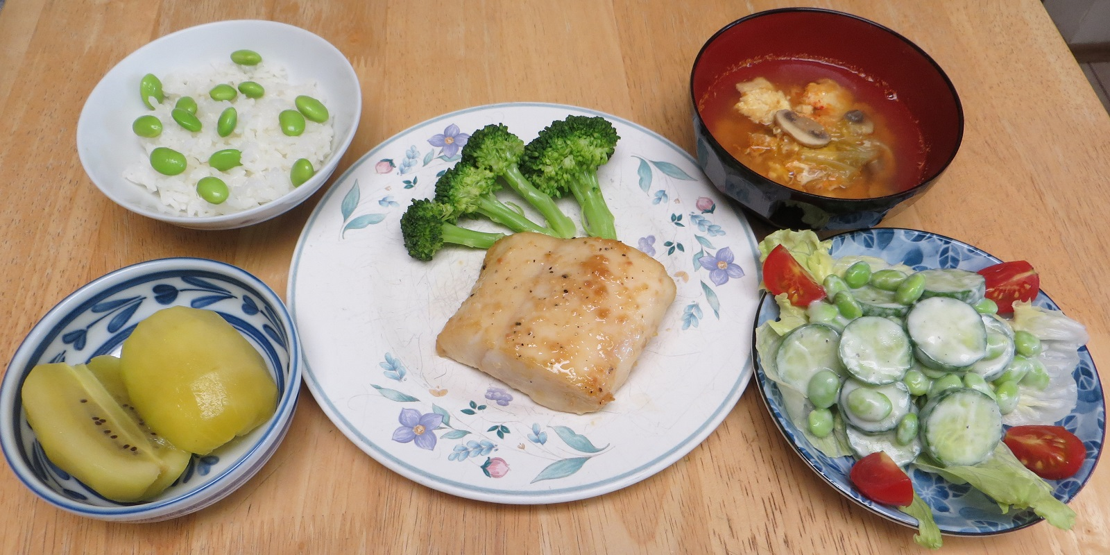500-calories-set-meal-miso-grazed-cod