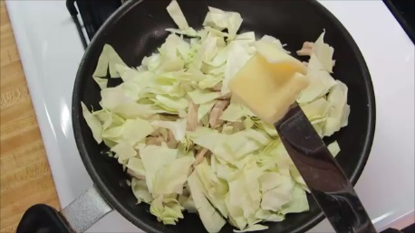 miso-butter-pork-cabbage-stir-fry-step-5