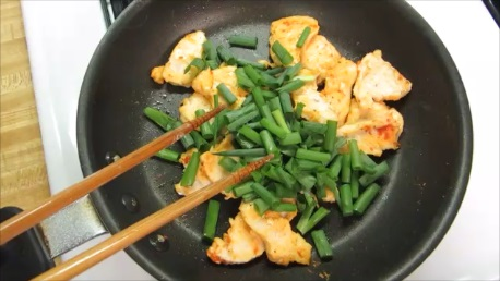 spicy-chicken-breast-step-5