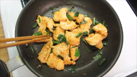 spicy-chicken-breast-step-6